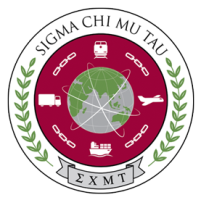 Sigma Chi Mu Tau
